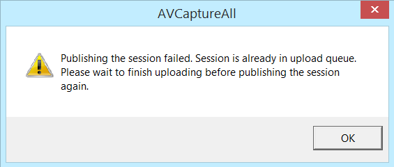 Session_is_Already_in_Publish_Queue.png