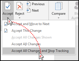 Track_Changes_-_Accept_and_Turn_Off__with_arrows_and_border_.png
