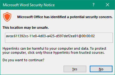 Microsoft_Word_Security_Notice.png